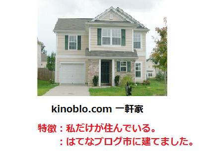 f:id:kanos321:20160512004913p:plain