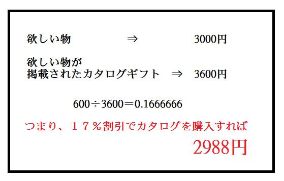 f:id:kanos321:20160823102442p:plain