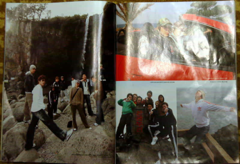f:id:kanose:20060322011120j:image:w200