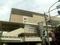 モノレールの立川北駅