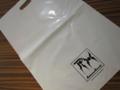 [RH]頒布時にこの袋がつきます。運ぶ時も安心!