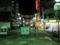 [横浜][夜]