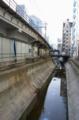 [東京][渋谷][鉄道][水]