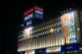 [東京][新宿][夜]