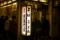[東京][新宿][思い出横丁][夜]