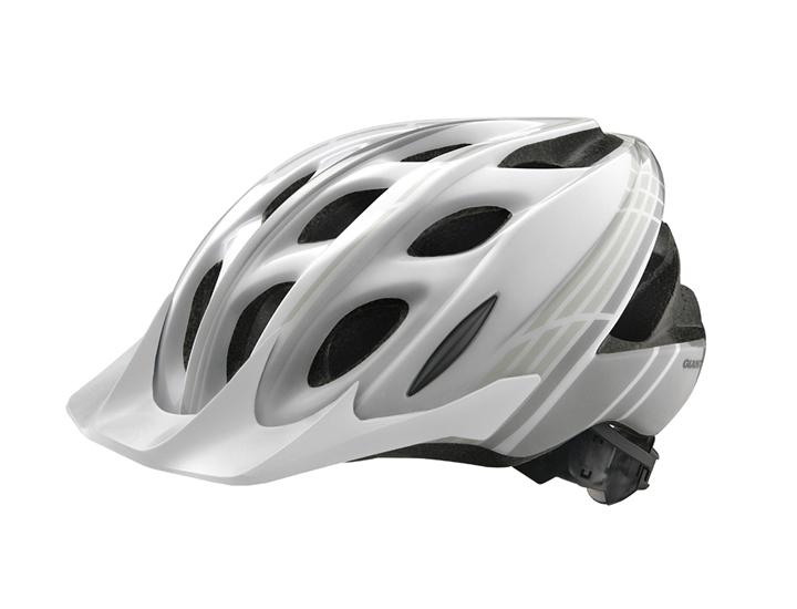 GIANTヘルメット HORIZON