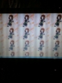 デスクトップでうんたん無限ループ×たくさん まさにヘヴン状態!!