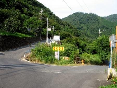 f:id:kanototori:20090120233823j:image