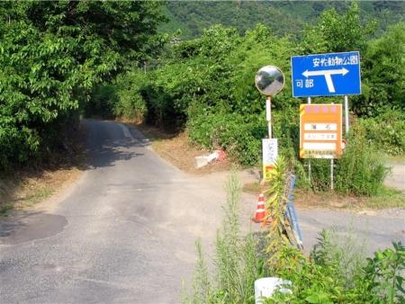 f:id:kanototori:20090120233824j:image