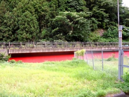 f:id:kanototori:20090121200938j:image