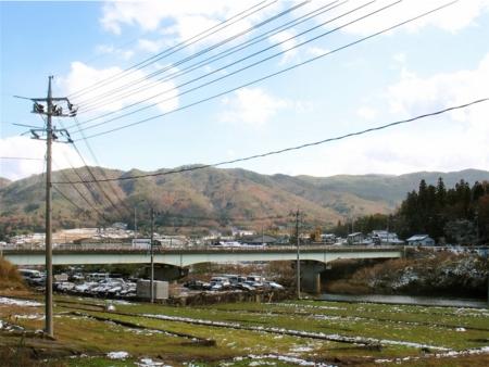 f:id:kanototori:20090126201048j:image