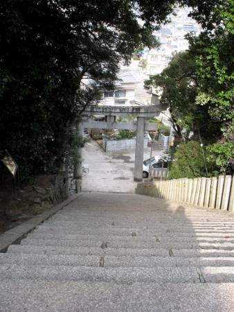 f:id:kanototori:20090321200506j:image