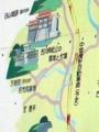 [地図]千代田町