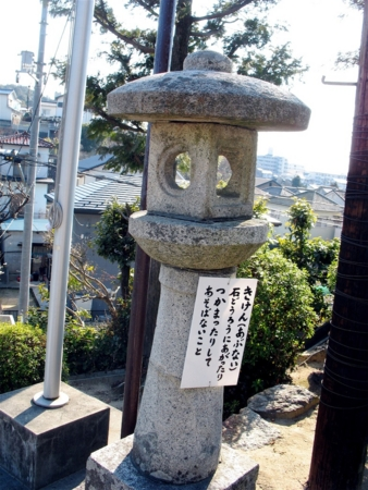 f:id:kanototori:20090809162552j:image