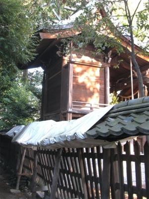 f:id:kanototori:20090810231337j:image