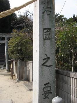 f:id:kanototori:20090825220323j:image