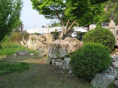 f:id:kanototori:20090906201928j:image