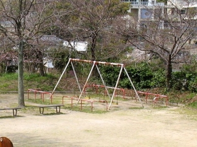 f:id:kanototori:20090911004352j:image