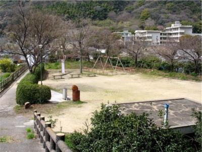 f:id:kanototori:20090912023547j:image