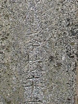 f:id:kanototori:20090925232548j:image