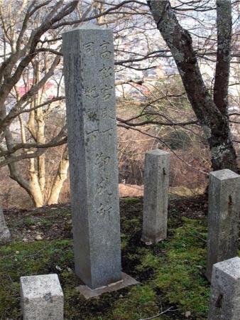 f:id:kanototori:20090929011127j:image