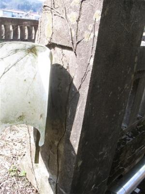 f:id:kanototori:20100112121418j:image