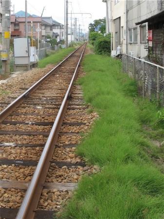 f:id:kanototori:20100330225241j:image