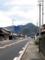八千代町勝田