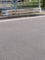 安芸郡熊野町