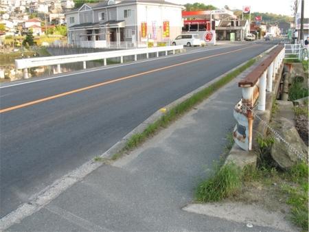 f:id:kanototori:20100919010400j:image