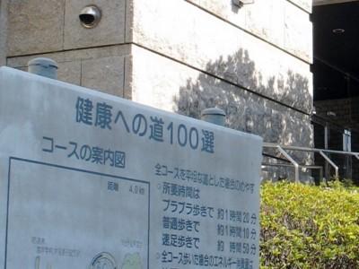 f:id:kanototori:20110101231224j:image