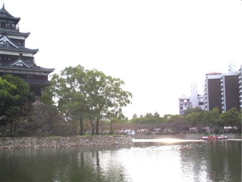 f:id:kanototori:20110108021131j:image