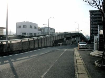 f:id:kanototori:20110212012029j:image