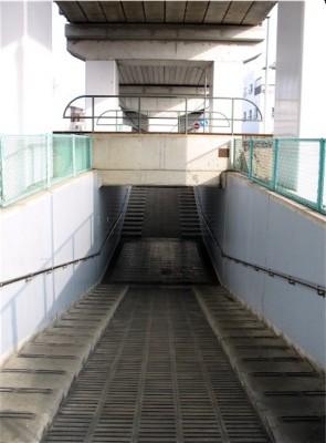 f:id:kanototori:20110212012547j:image