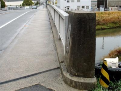 f:id:kanototori:20110330231005j:image