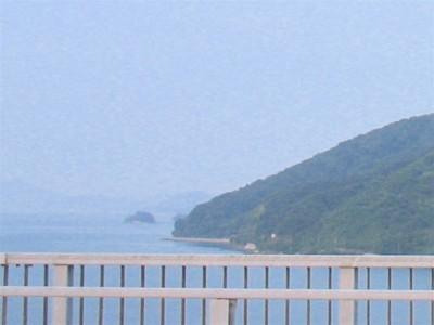 f:id:kanototori:20110614231220j:image