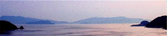 f:id:kanototori:20110615231828j:image
