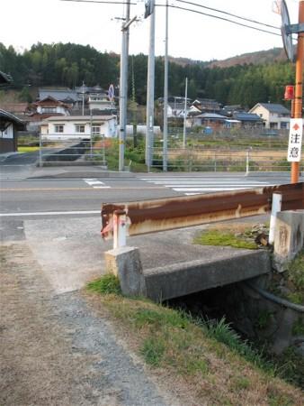 f:id:kanototori:20110702015051j:image