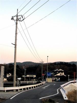 f:id:kanototori:20110707011613j:image