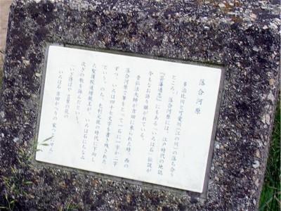 f:id:kanototori:20110710233615j:image
