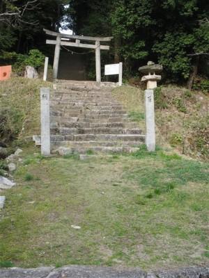 f:id:kanototori:20110805010104j:image