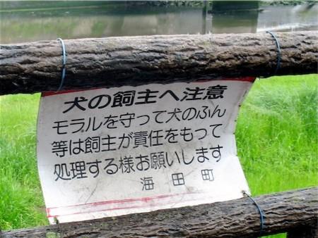 f:id:kanototori:20110831232508j:image
