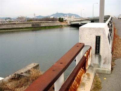 f:id:kanototori:20110912004204j:image