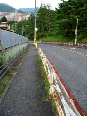 f:id:kanototori:20111027001918j:image