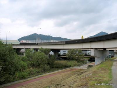 f:id:kanototori:20111128015858j:image