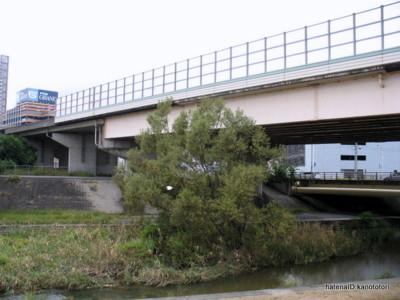 f:id:kanototori:20111128020307j:image