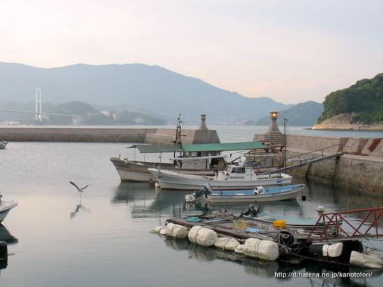 f:id:kanototori:20111216012550j:image
