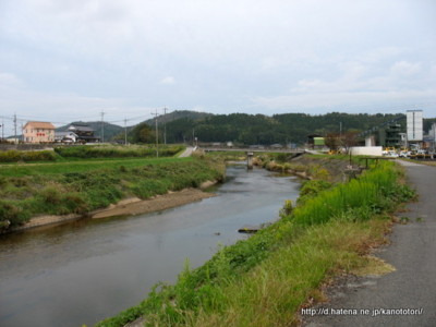 f:id:kanototori:20120104222518j:image