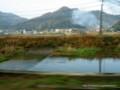 賀茂川(竹原市)