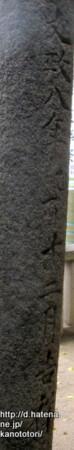 f:id:kanototori:20120118011234j:image